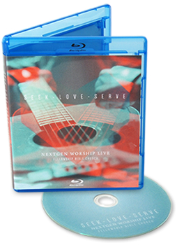 Templates for Oasis Bluray Packages