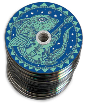 cd label templates dvd label templates on disc printing templates