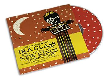 Custom CD Sleeves   CD Sleeve Printing   Oasis CD Manufacturing